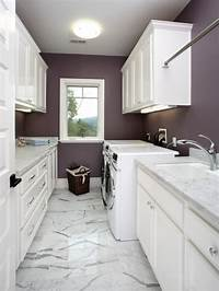 pictures of laundry rooms 51 Wonderfully clever laundry room design ideas