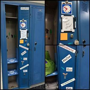 Pimp Your Locker : boys locker images ~ Eleganceandgraceweddings.com Haus und Dekorationen