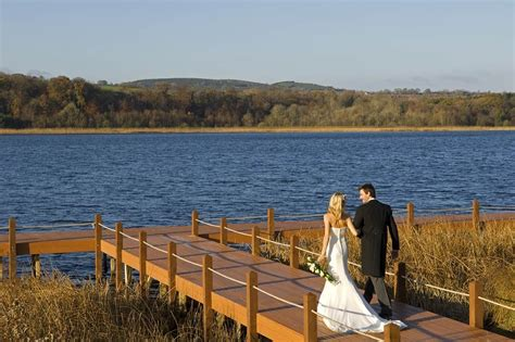 lough erne wedding venue theweddingconsultant donegal