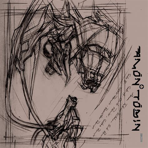 amon tobin kitchen sink kitchen sink remixes amon tobin release tune 4060