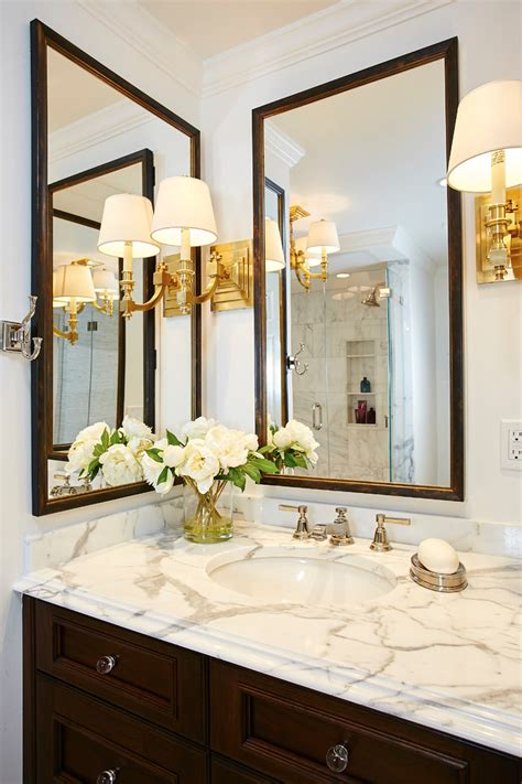 bathrooms decor get your bathroom ready for 2016 with our favorite bathroom d 233 cor trends