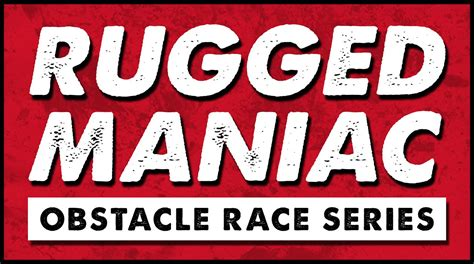 rugged maniac code ifcn fitness for employees wellness rewards