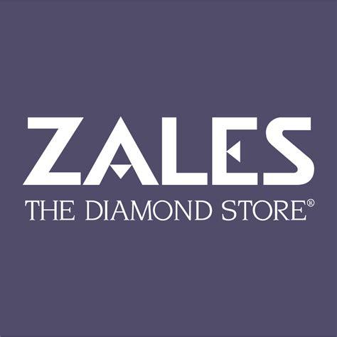 zales logo retail logonoidcom