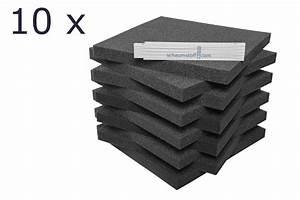 Polster Schaumstoff Meterware : schaumstoff schaumstoffplatten schaumstoff sets f r polster ~ Eleganceandgraceweddings.com Haus und Dekorationen