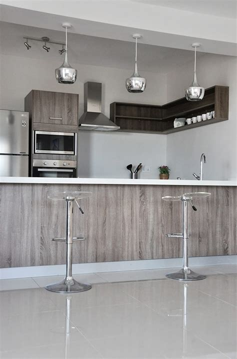 What Are Kitchen Cupboards Made Of by Tailor Made Kitchen Cupboards Sourcing And Customised