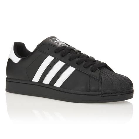 adidas baskets superstar ii u homme adidas pickture