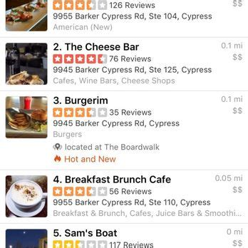 Sam S Boat Towne Lake Phone Number by Sam S Boat 119 Photos 204 Reviews Sports Bars 9955