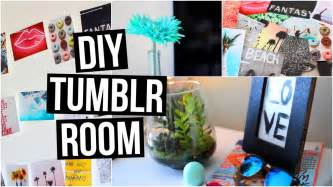 diy room decor make your room look tumblr cheap cute