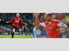 Southampton vs Man United Match Time, Telecast in India