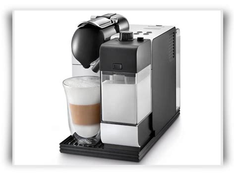 However, can end up costing you not only money but also an eternity to wash away the bad aftertaste. Best automatic drip coffee makers - For Coffee Lovers