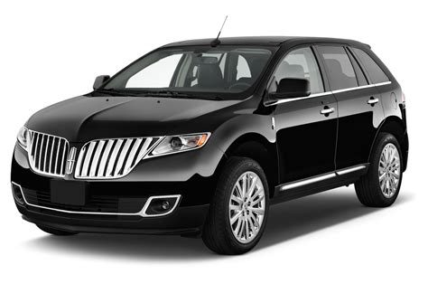 Car Rental Lincoln by 2013 Lincoln Mkx Reviews And Rating Motor Trend