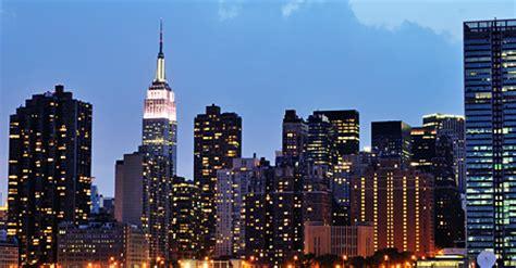 skyline  york   clip art  clip