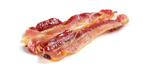 Bacon Images Don T Go Bacon My Low Carb Candied Bacon Dipped In