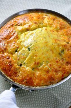 17 Best Images About Ina Garten's Breakfast & Bread