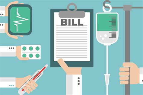 medical bill could this be the year that california lawmakers stop bills california