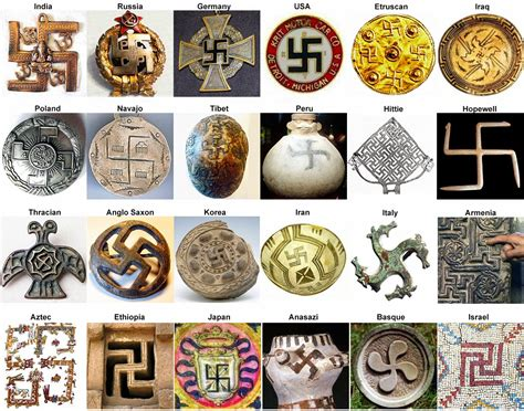 The Unknown History Of Swastika, The Most Despised Symbol. Can You Stain Kitchen Cabinets. Kitchen Backsplash Ideas With Dark Cabinets. Kitchen Cabinet Island Ideas. Kitchen Pictures With Oak Cabinets. Kitset Kitchen Cabinets. High Gloss White Kitchen Cabinet Doors. Thermoplastic Kitchen Cabinets. Pictures Of Kitchens With Oak Cabinets