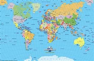world atlas HD Wallpapers Download Free world atlas Tumblr ...