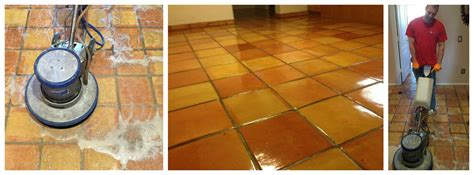 saltillo tile cleaner home depot saltillo tile should saltillo mexican tile cleaning