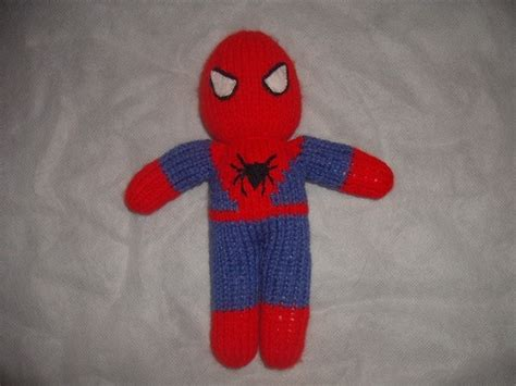 Crafts, Spiderman And Dolls