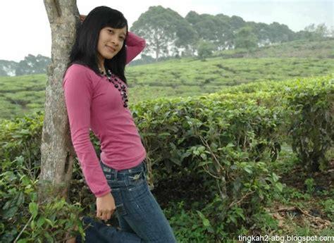 Komunitas Lesbi Indonesia 12 Foto Bugil Gadis Desa Di
