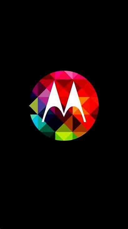 Motorola Wallpapers 4k Amoled