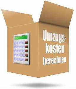 Kosten Umzugsfirma Berechnen : umzug richtig berechen archive die umzugsfirma f r umzug berlin und brandenburg ~ Themetempest.com Abrechnung