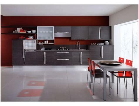 cuisine complete pas cher avec electromenager impressionnant cuisine complete avec electromenager pas cher 4 cuisine 233quip233e ubaldi