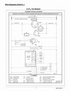 Icp Package Units Both Units Combined  Manual L0522886
