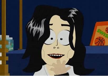 Michael Jackson Park South Ignorant Jefferson Gifs