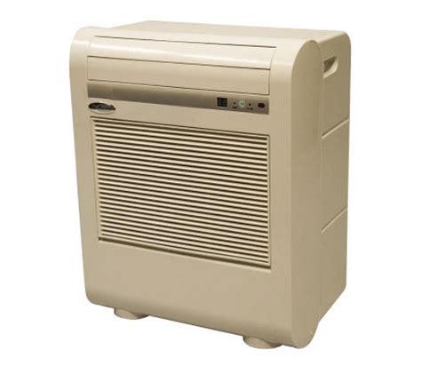 amana apr portable air conditioner qvccom