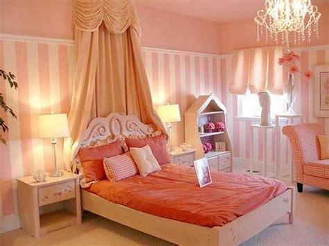 pretty girl bedrooms    princesses