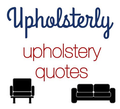 Local Upholstery by 9 Best Local Upholstery Images On Furniture