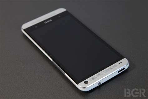 top   smartphones   part   design performance bgr