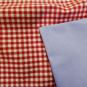 Serviette De Table Cantine : manger la cantine acheter une belle serviette ~ Teatrodelosmanantiales.com Idées de Décoration