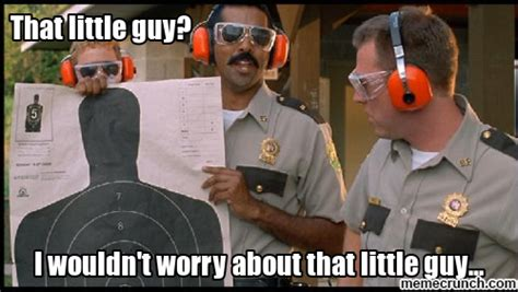 Super Troopers Meme - super troopers