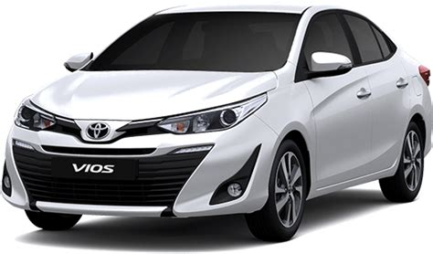 Toyota Vios Backgrounds by Toyota Vios The Sedan For The City