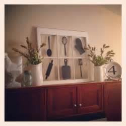 kitchen cabinet decor ideas decor above kitchen cabinets decorating ideas