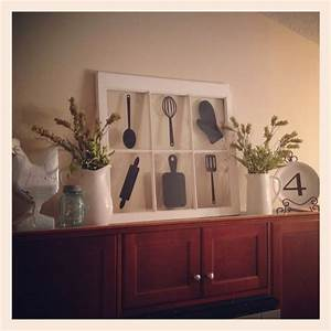 decor above kitchen cabinets christmas ideas With kitchen colors with white cabinets with pressed flower wall art
