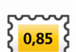 Brief Porto Berechnen : porto online drucken deutsche post internetmarke ~ Themetempest.com Abrechnung