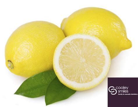 what is sour image gallery sour foods