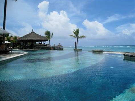 price of infinity pool infinity pools cost image search results