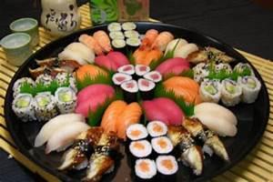 Sushi Köln Innenstadt : sushi bar halle n rdliche innenstadt restaurant bewertungen fotos tripadvisor ~ Buech-reservation.com Haus und Dekorationen