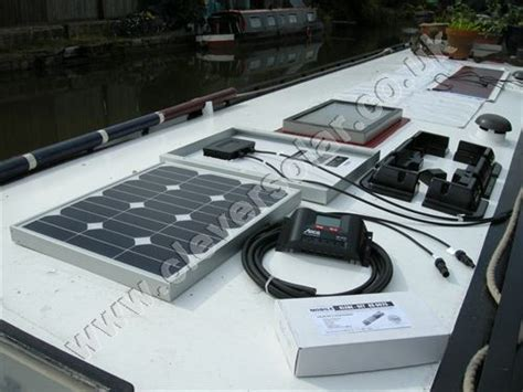 Step Solar Panel Installation Guide Leading Edge