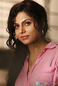 123mallus  Asha Sarath Malayalam Serial Actress Hot And