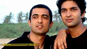 Homosexuality In Bollywood: 9 Actors That Played Gay ...