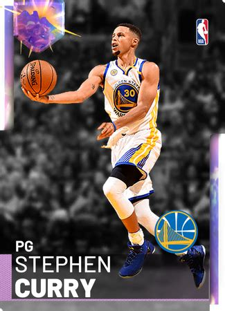 stephen curry nba  custom card kmtcentral