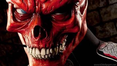 Skull Wallpapers Background Backgrounds Comics Desktop Popular