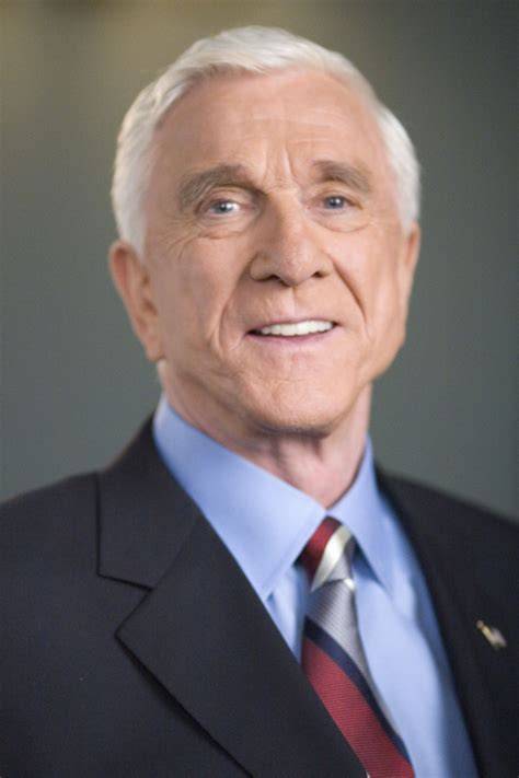 leslie nielsen age the biggest movie box movie information reviews