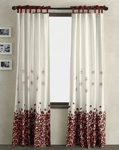 Gorgeous curtains and a very generous discount for you for Picture of curtain
