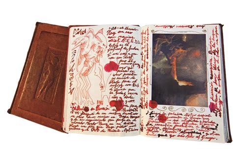 Guillermo Toro Cabinet Of Curiosities Pdf by Guillermo Toro S Cabinet Of Curiosities Pop Culture